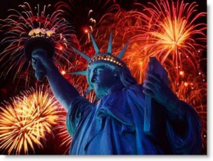 statue-of-liberty-fireworks-fourth-of-july