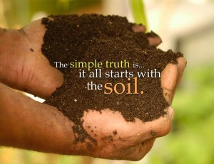 Growing Power all-starts-with-the-soil