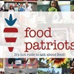 Sustainability food patriots large