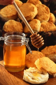 KISS Kit honey-and-biscuits_w478_h725