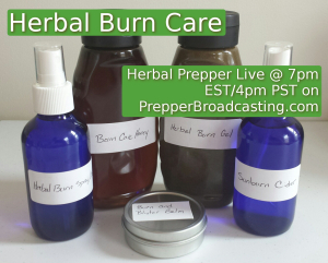 9-21-14 Herbal Burn Care Kit2
