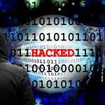 Cyber Attacks: Your Ransomware Wake Up Call