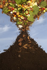 Sustainable Hourglass Compost Image[1]