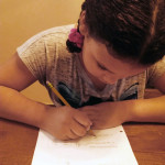 Homeschooling, what you want to know