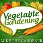 Simply Canning Mike The Gardener fe_ad
