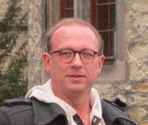 10-23-14 a photo of me at Wewelsburg