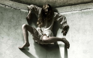 "Halloween Special ""Demonic Possession"" Last Exorcism, The"