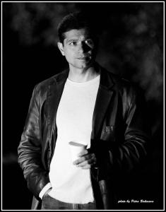 SNAPPED Infliction - Publicity Photo #1