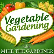 Herb Gardening Mike The Gardener fe_ad