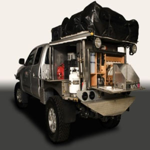 Armor, bug out vehicle survival-vehicle-21
