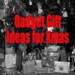 Top Prepper Gadget Christmas Gifts