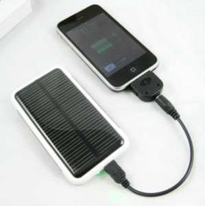 Power Preps solar_iphone_charger
