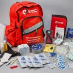Preparedness Kits