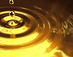 Clean water gold
