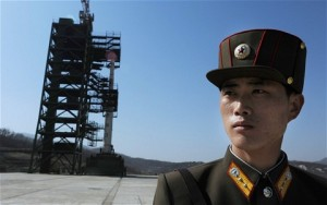 Heat north-korean-nuclear-program-rocket-test