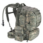 Bug-Out Bag -150x150