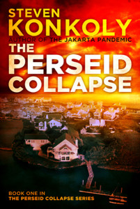 1-28-16 perseid-collapse-cover