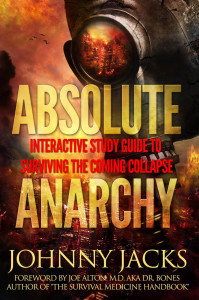4-7-16 absolute-anarchy-cover-art