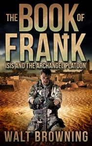7-7-16 book-of-frank