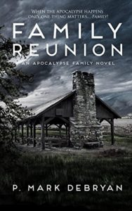 8-18-16 family-reunion-book-one
