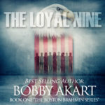 9-15-16-the-loyal-nine-audiobook-final