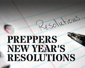 12-31-16 Preppers-New-Years-Resolutions (1)
