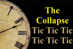 4 Preps You Can Do Right Now for an Economic Collapse