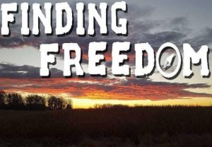 finding-freedom650x450