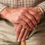 Dealing with the elderly and the disabled