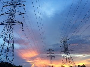 Alternate Sources of Power in Grid Down